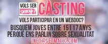 T'interessa #somjoves